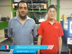 customer senfeng laser1.jpg